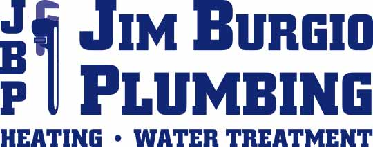 Jim Burgio Plumbing, Heating, and Water Treatment